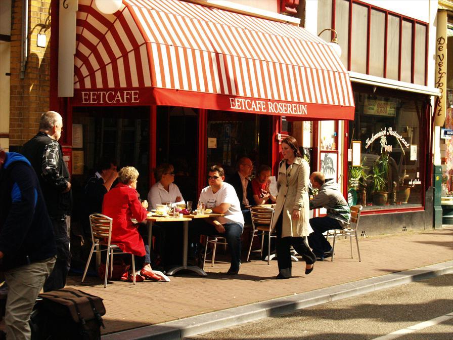 Keukenspullen Winkel Amsterdam : Winkelen in de leukste winkels en winkelstraten van Nederland.