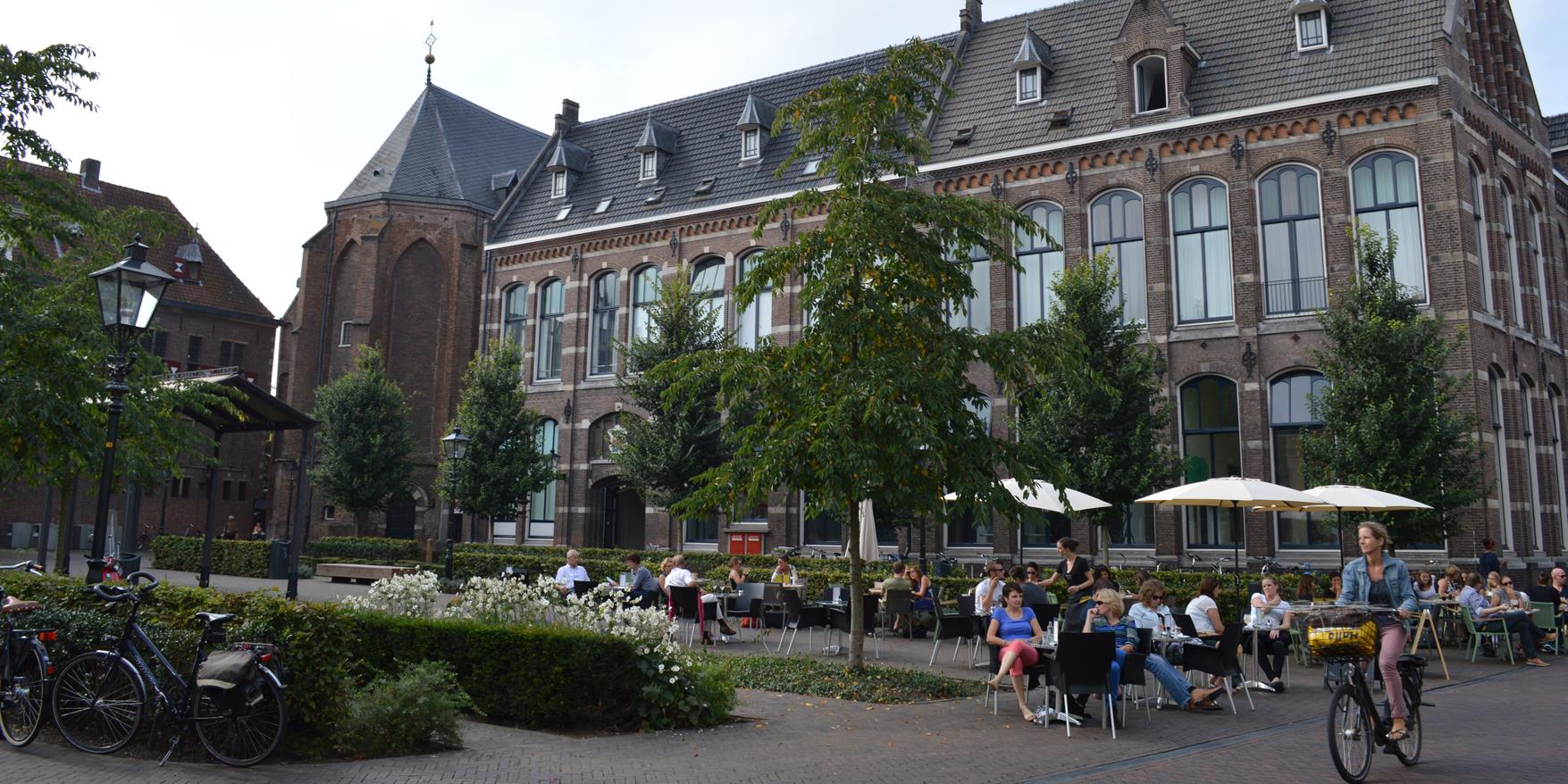 Keukenspullen Utrecht : Winkelen in de leukste winkels en winkelstraten van Nederland.