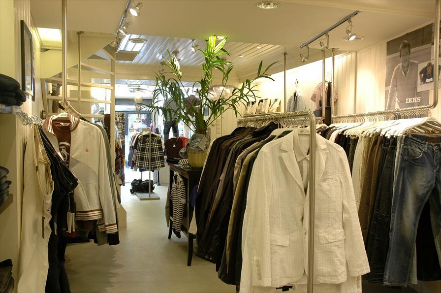 winkelen alkmaar all the queens men