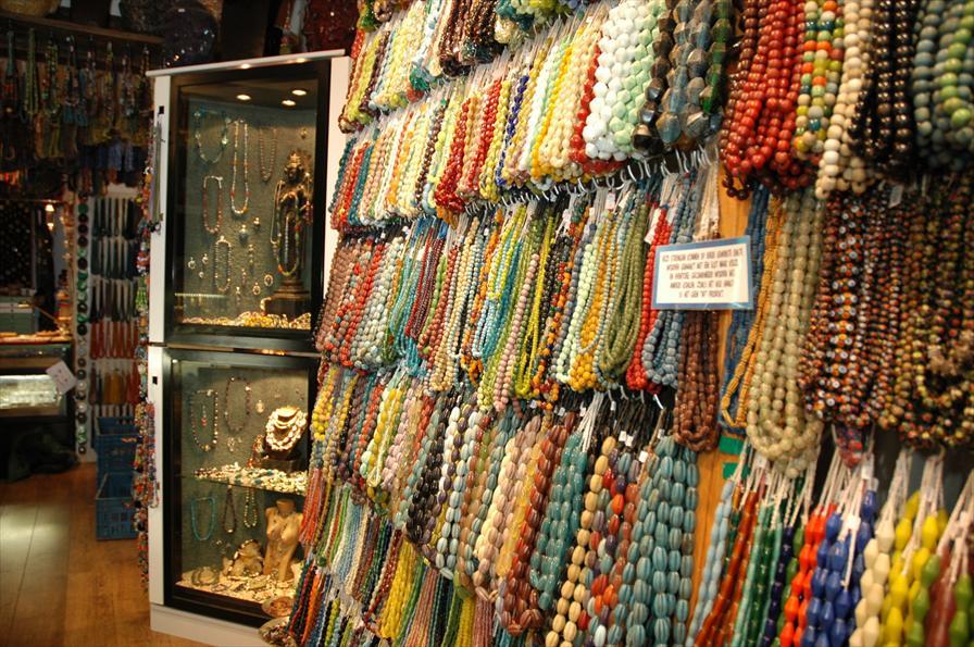 winkelen alkmaar beadbrothers