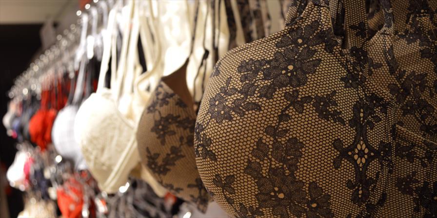lingerie alkmaar