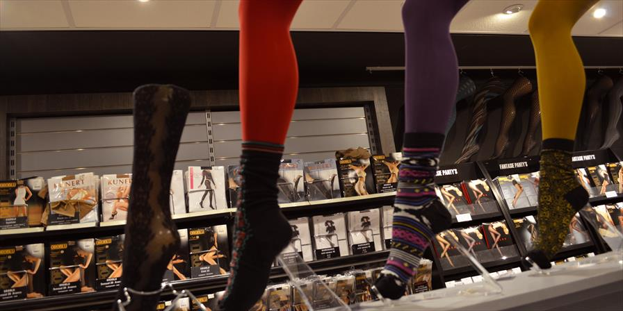 winkelen alkmaar bodystyle beenmode bodyfashion