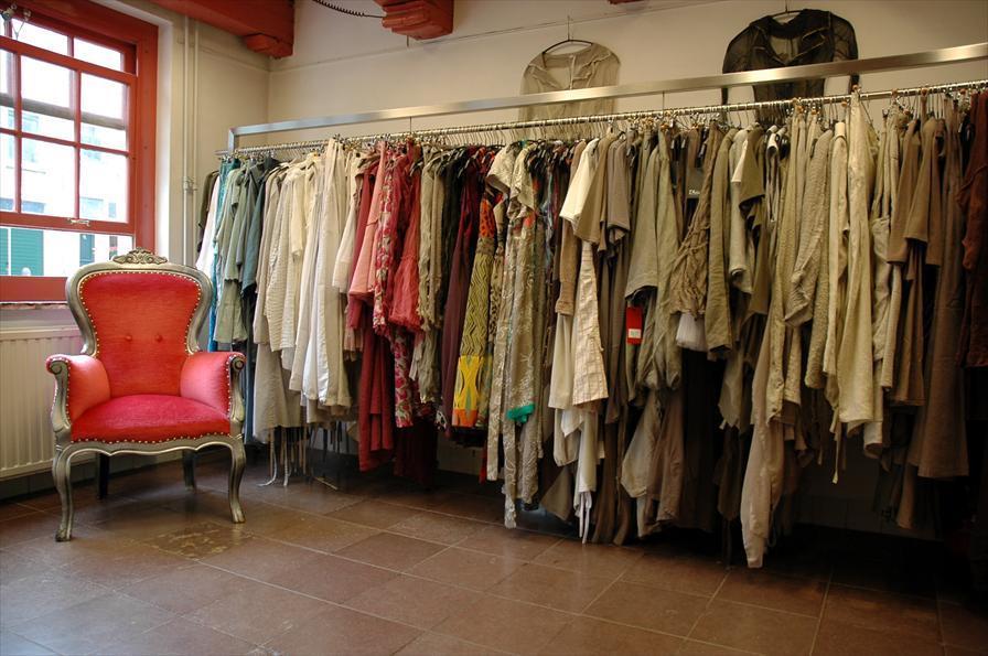 winkelen alkmaar dani mode rias vide