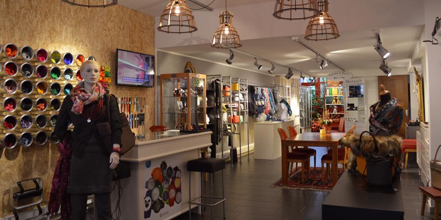 oshop - jewelry & watches in alkmaar., Attraktive mobel