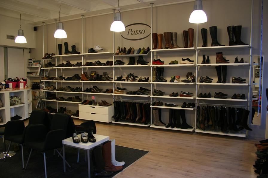 winkelen alkmaar passo 85
