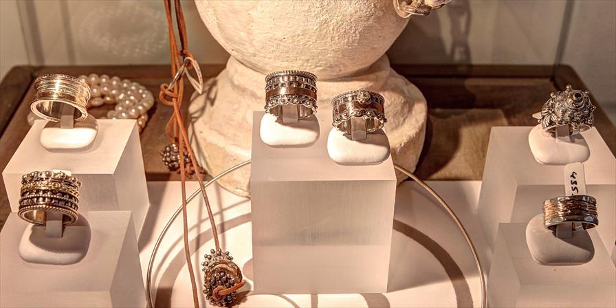 winkelen alkmaar phie art jewels