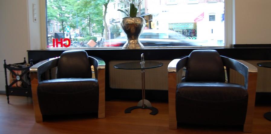 winkelen amsterdam adri hairstyling