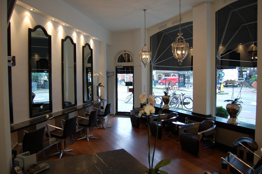 winkelen amsterdam adri hairstyling amsterdam