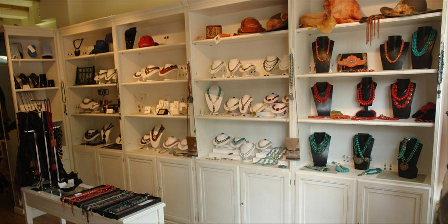 winkelen amsterdam artwear jordaan