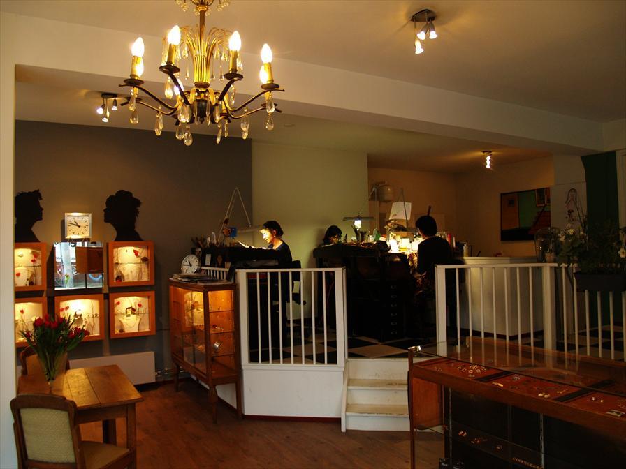 winkelen amsterdam atelier laloli oud west