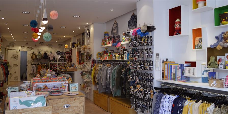 winkelen amsterdam bigenbelg oud west