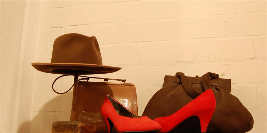 winkelen amsterdam bis shoes bags