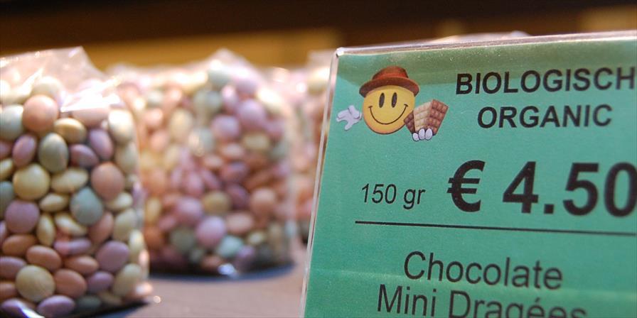 winkelen amsterdam candy freaks