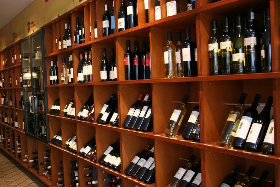 winkelen amsterdam chabrol wines
