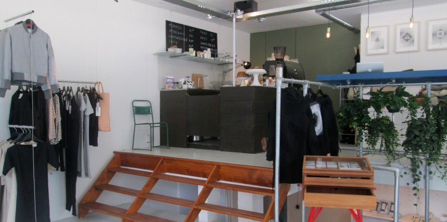 winkelen amsterdam cp113