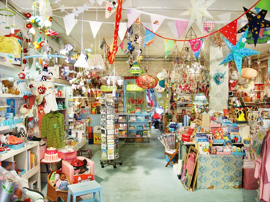 winkelen amsterdam de kinderfeestwinkel