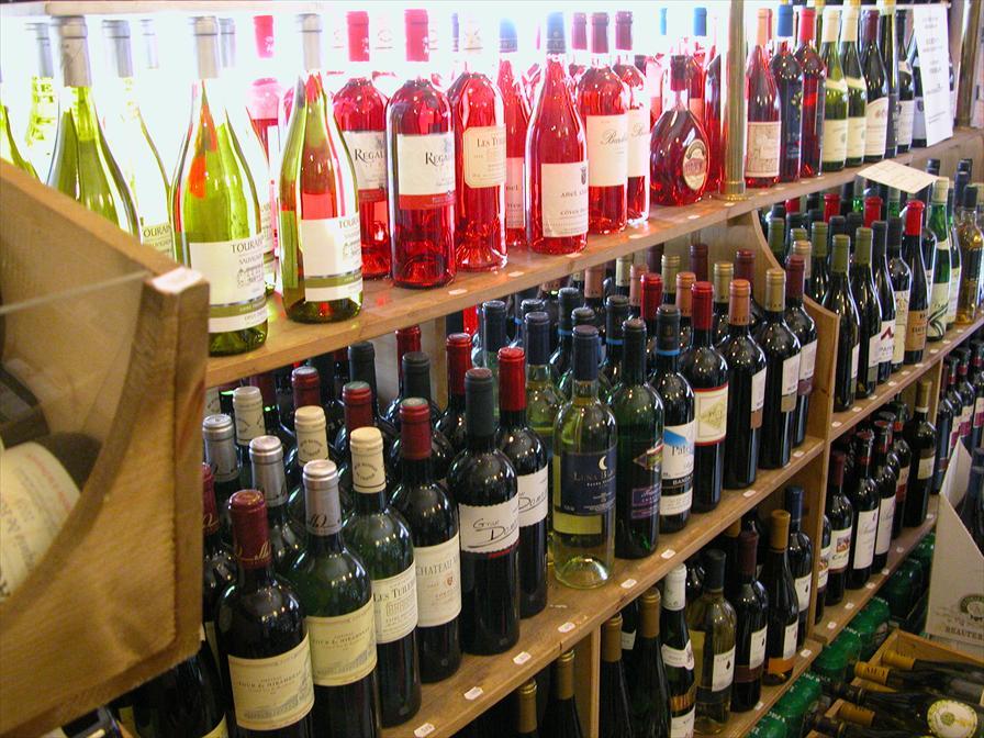 winkelen amsterdam de wijnbergh