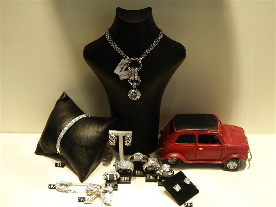 winkelen amsterdam dijkema juweliers