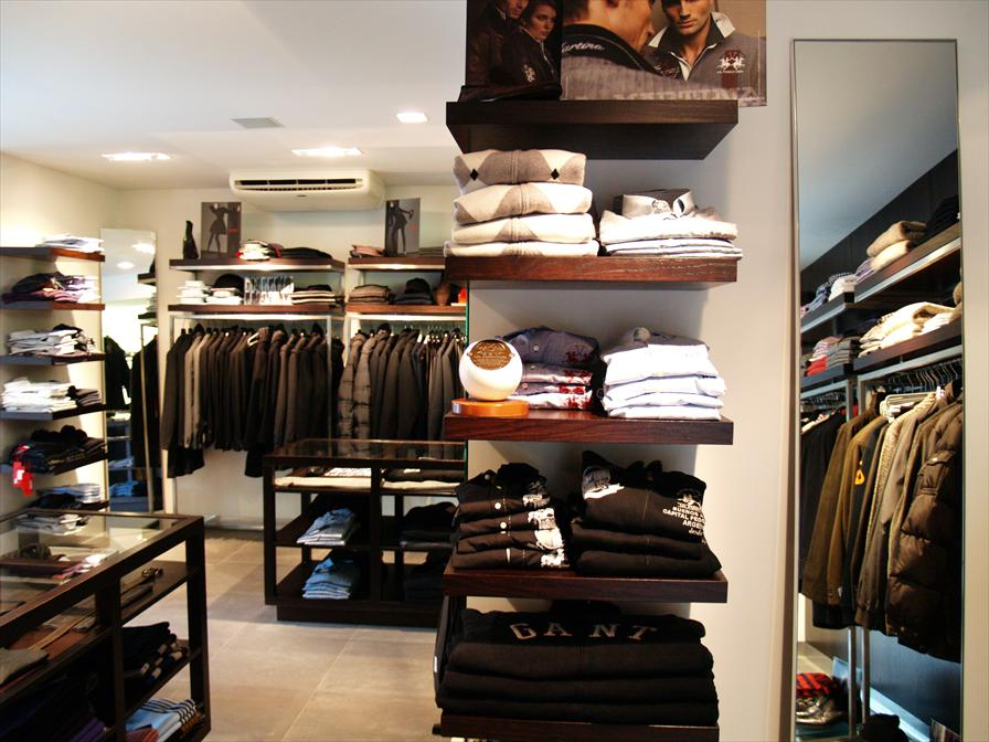 winkelen amsterdam groven for men beethovenstraat