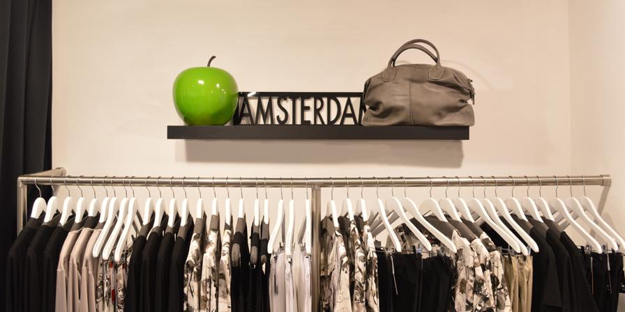 winkelen amsterdam groven plus beethovenstraat