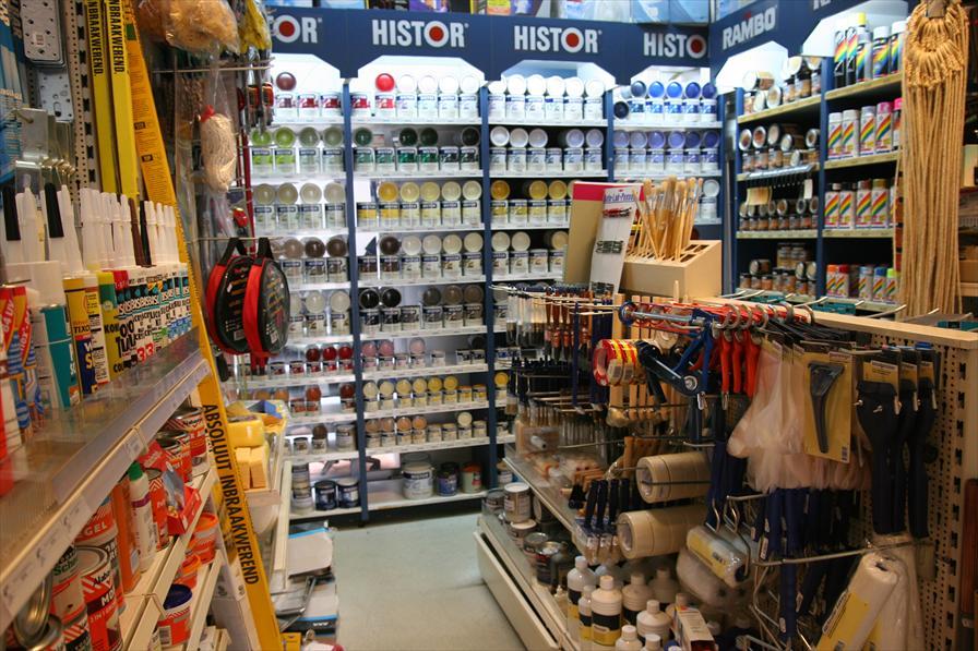 winkelen amsterdam ijzerhandel fillet