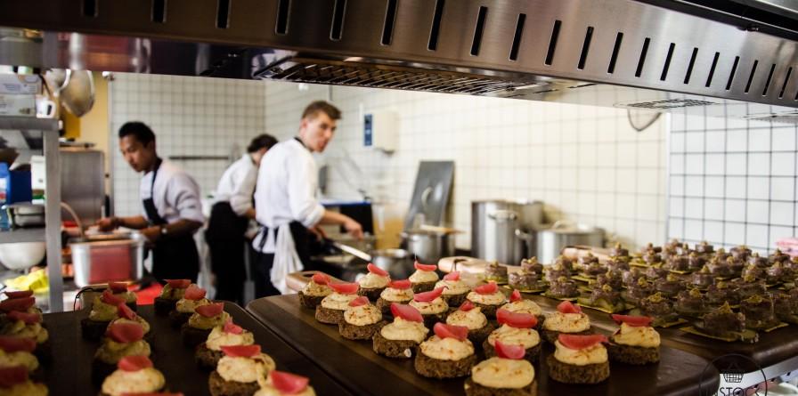 winkelen amsterdam instock caf restaurant