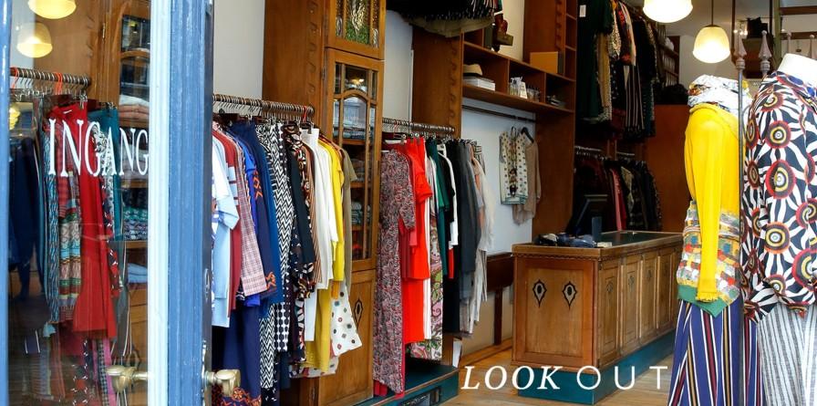 winkelen amsterdam look out