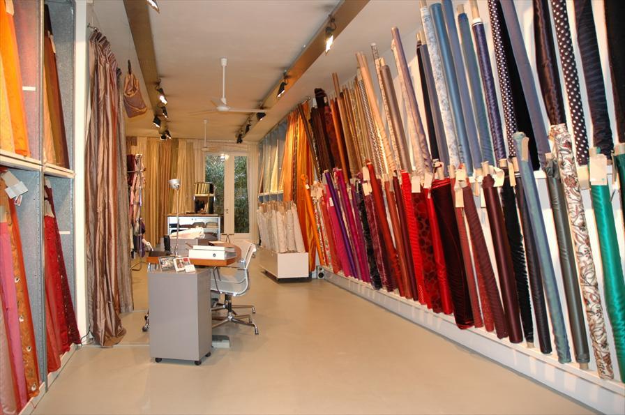 winkelen amsterdam mclennans pure silk
