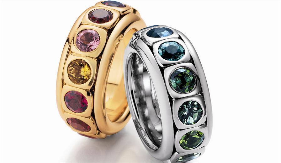 winkelen amsterdam mk jewelry