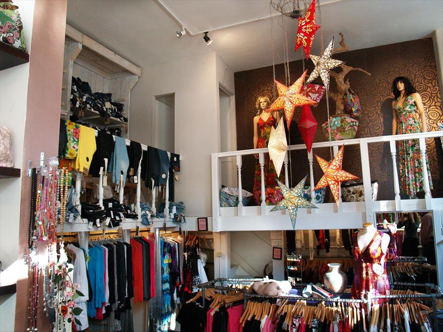 winkelen amsterdam noor mode schoenen