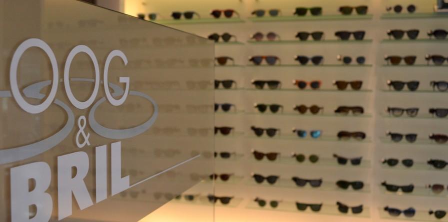 winkelen amsterdam oog amp bril