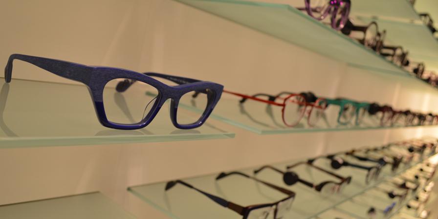 winkelen amsterdam oog bril beethovenstraat
