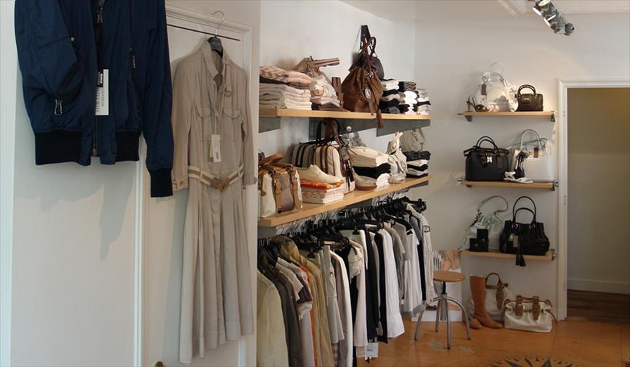 Tassenzaak Amsterdam : Portonovo mode in amsterdam