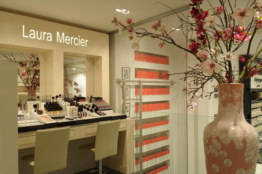winkelen amsterdam skins cosmetics