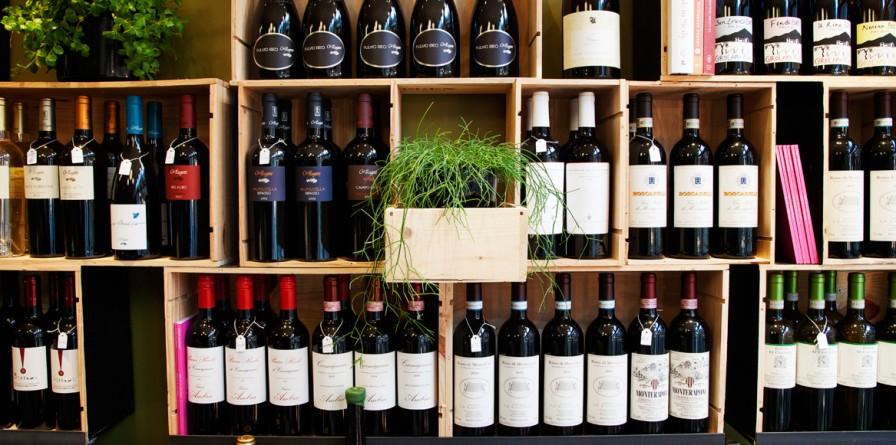 winkelen amsterdam sprezzatura verkerk wijnimport