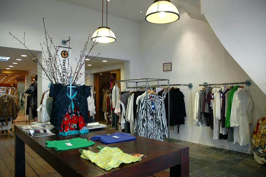 winkelen amsterdam streetclothes 126 130