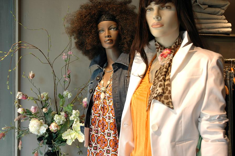 winkelen amsterdam streetclothes