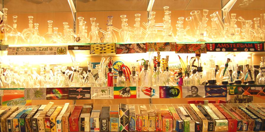 winkelen amsterdam the headshop