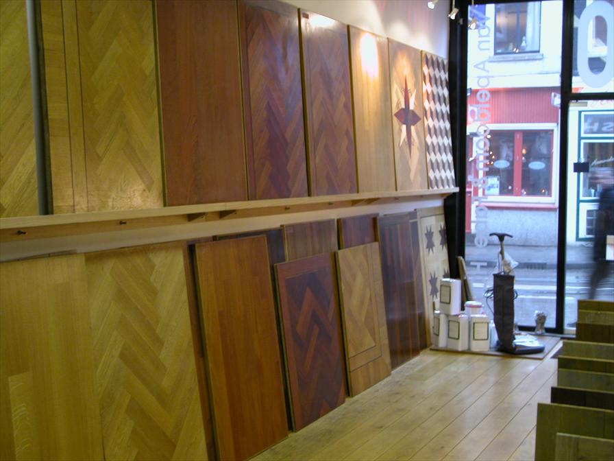 Van apeldoorn faber hout interieur wonen in amsterdam for Interieur winkel amsterdam
