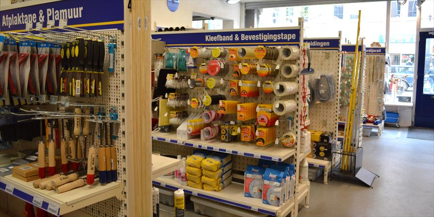 winkelen amsterdam walstaal oud west