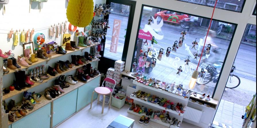 Kinderschoenen Amsterdam.Zippy S Kinderschoenen De Mooiste Kinderschoenen Kids Shoes In