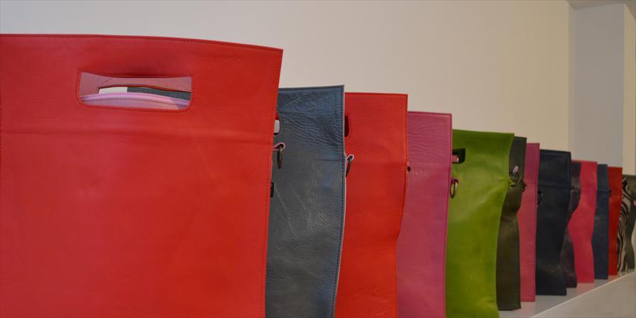 Tassen zutphen : Maii tassen in arnhem