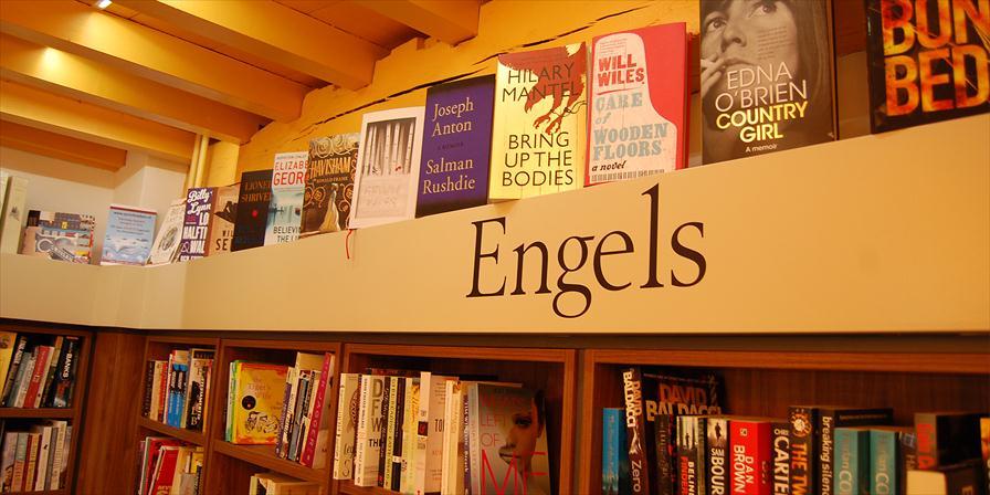 winkelen bergen op zoom quist boeken