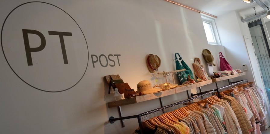 winkelen bergen pt post