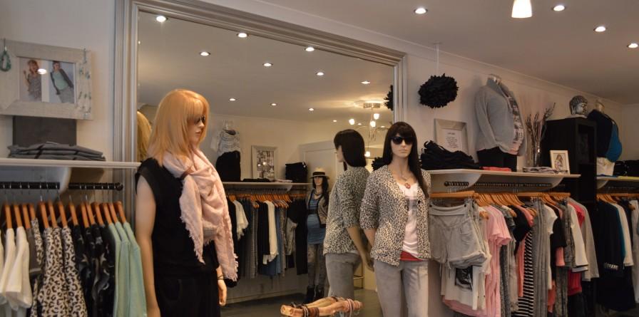winkelen bussum fitsyou2