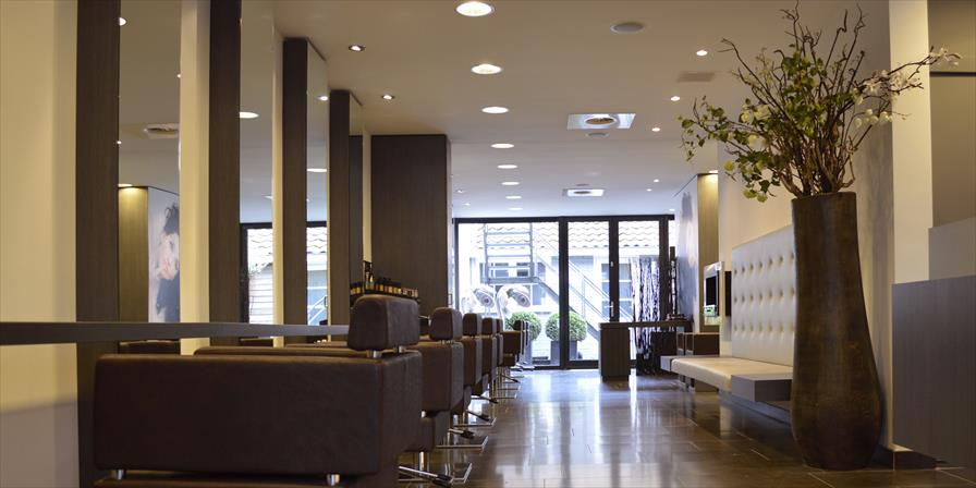 winkelen bussum hair in progress