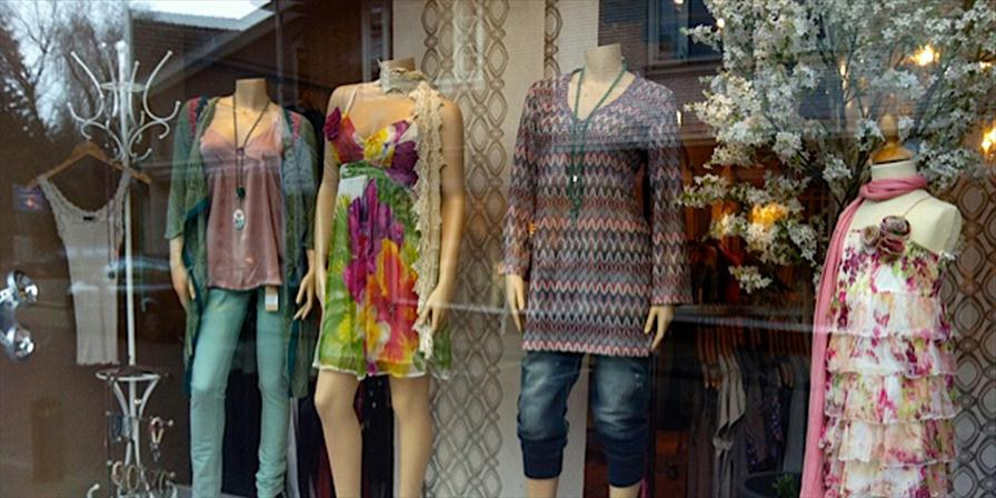 winkelen bussum lila lifestyle