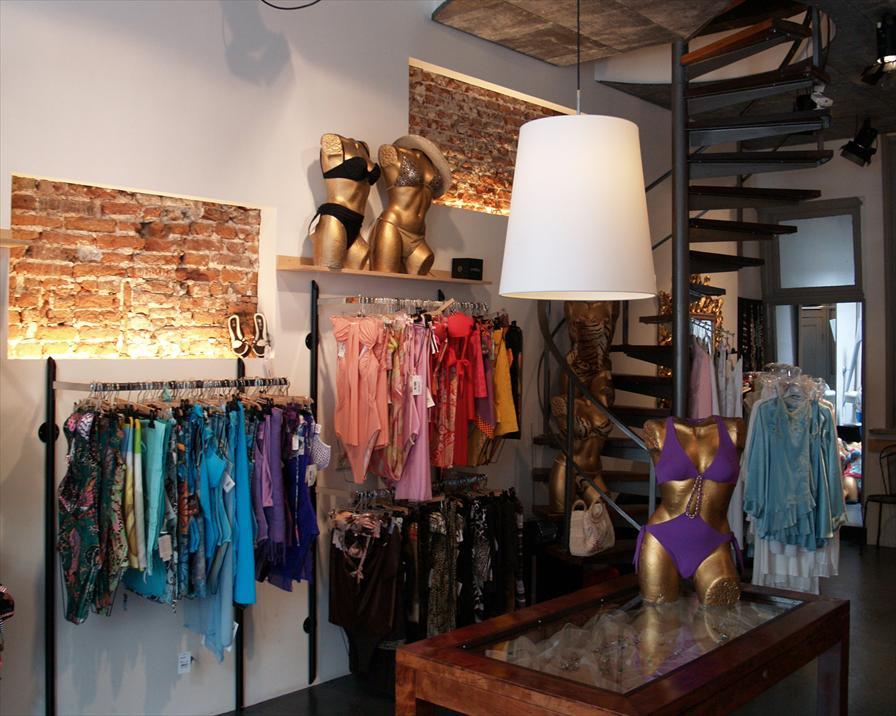winkelen den bosch beau luxe lingerie