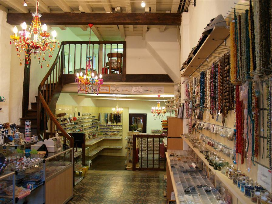 winkelen den bosch jafs beads 4 u