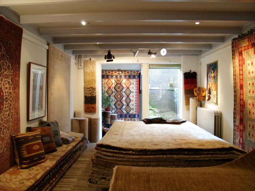 Tapijt Den Bosch : Jabo vlijmen waalwijk den bosch caspar dekkers interieurs